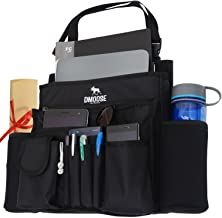 Best car organizers for sales reps Reviews