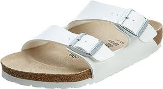 Birkenstock Arizona EVA Men's Fashion Sandals