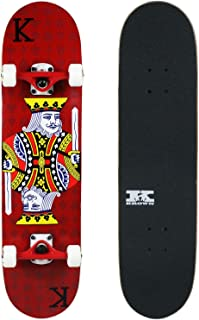 skateboard kings
