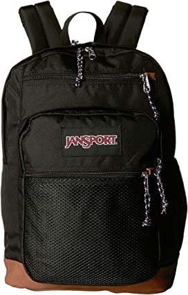 ac573b8ab6 JanSport Right Pack | Zappos.com