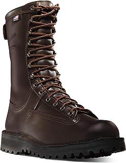 حذاء Danner رجالي بنمط كندي 600 جرام للصيد - - 11 EE US
