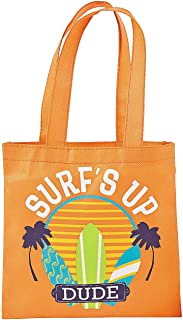 Best beach theme party bags Reviews