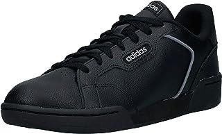 adidas ROGUERA Sneaker for Men, Size
