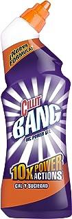 Cillit Bang kalk & smuts kraftfull för WC och badrum 700 ml