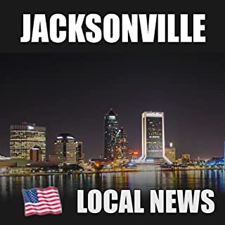 Jacksonville Local News