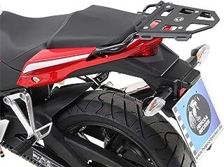 Suchergebnis Auf Für Honda Cbr 125 R Fahrwerk Motorräder Ersatzteile Zubehör Auto Motorrad