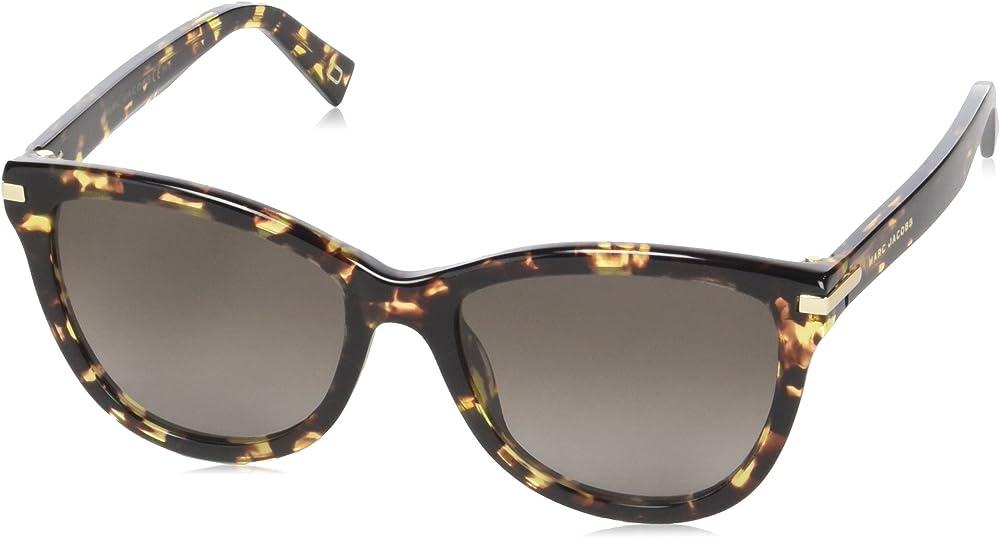 Marc jacobs occhiali da sole donna MARC187/S
