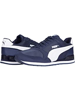 Útil acre Buscar a tientas  Puma running complete velosis 2 + FREE SHIPPING | Zappos.com
