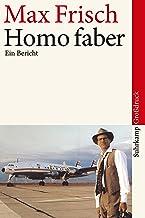 Homo faber: Ein Bericht: 3984