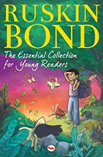 The Essential Collection for Young Readers