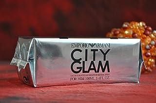 Emporio City Glam By Giorgio Armani Eau De Toilette Spray - 1.7 fl. oz.