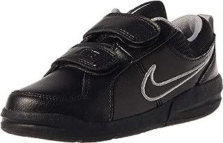 Nike Pico 4 (PSV) Sneaker For Kids