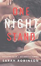 One Night Stand: Episode Four