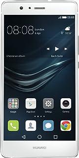 comprar comparacion Huawei P9 Lite - Smartphone de 5.2