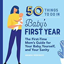 Best baby books for single moms Reviews