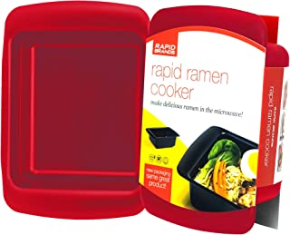 Best instant ramen bowl Reviews