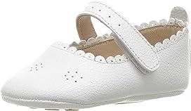 Ella Ballet (Infant/Toddler)