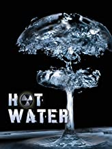 Best hot water movie Reviews