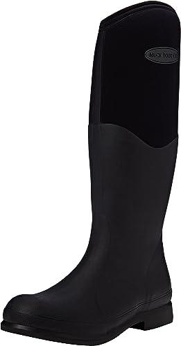 Muck Stiefel Stiefel Stiefel Unisex-Erwachsene Colt Ryder Arbeitsgummistiefel  Rabatt-Verkauf