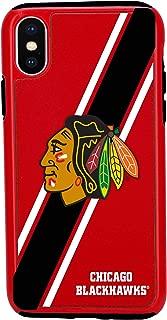 chicago blackhawks iphone xr case