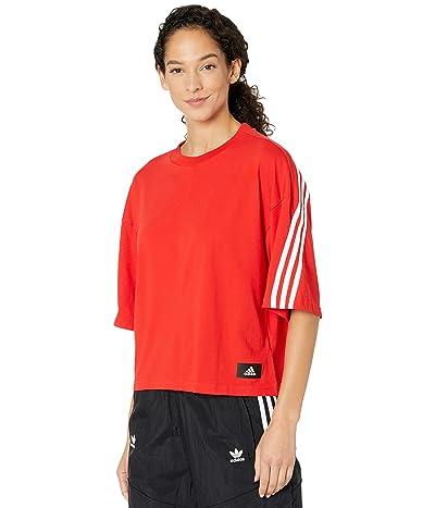 adidas Future Icons 3-Stripes T-Shirt