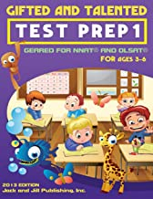 Best wppsi iii test preparation Reviews