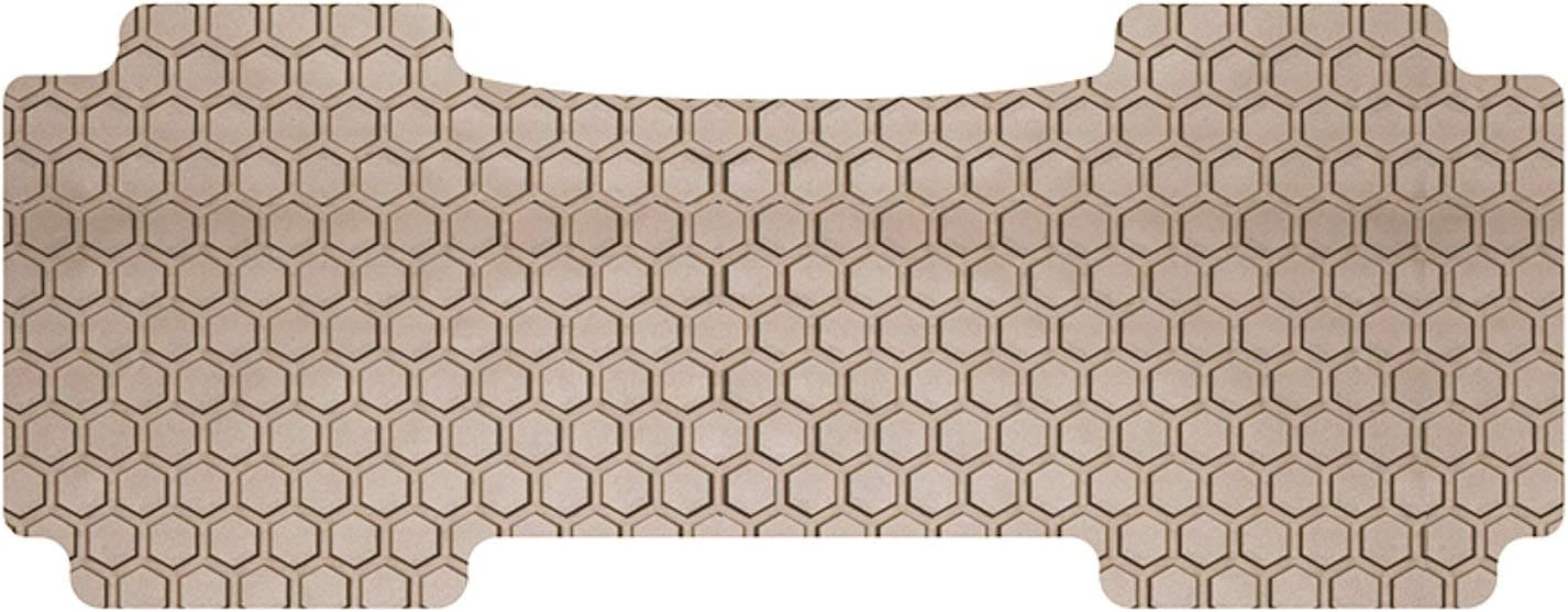 Intro-Tech Hexomat Floor 安い 激安 プチプラ 高品質 Mats for Select Mitsubishi Diamante 即納送料無料 Mod