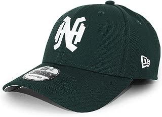 (ニューエラ) プロ野球 【NPB 9FORTY CLASSIC ADJUSTABLE CAP】 NEW ERA 帽子 キャップ