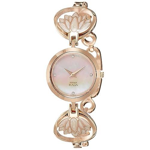 Titan Raga Watches Buy Titan Raga Watches Online At Best Prices In
