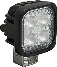 Vision X 9895499 Dura Mini 60 Degree 4 LED