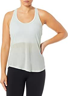 Alo Yoga womens Mood Tank T-Shirt