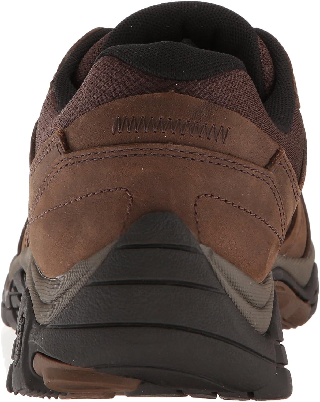 Merrell Mens Moab Adventure LACE Hiking Shoe