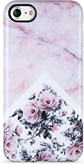 cute floral phone cases