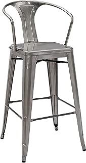 Best crosley amelia cafe bar stools Reviews