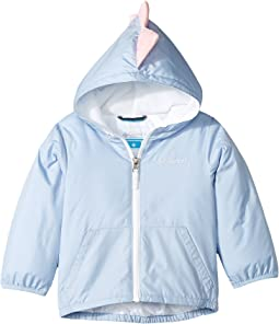 Columbia Kids - Kitterwibbit Jacket (Toddler)