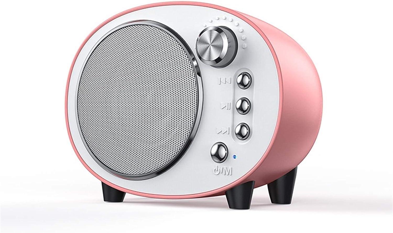 XKstyle Speaker Bluetooth Retro Industry No. 1 Wireless Portable Disk Mini price TF U