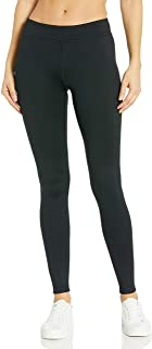 Hanes Womens O9046 Sport Performance Legging Leggings