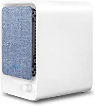 LEVOIT HEPA Air Purifier for Home, Bedroom Air Filter for Allergies and Pets, Desktop..