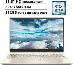 windows laptop 32gb ram