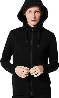 FIGS Women's Essential Hoodie 2.0