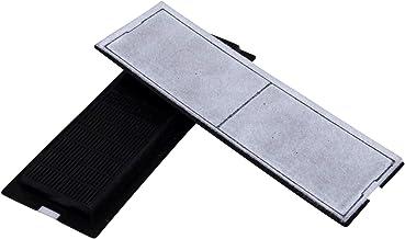 Aqua One Carbon Cartridge - AR126/380-2 Pack