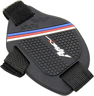 Homyl Motocicleta Gear Shift Pad Shoes Proteção para R1200GS