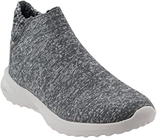 Skechers On The Go City 3.0 Sensible Womens Slip On Sneaker Bootie