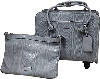 Simply Noelle Nile Roller Bag