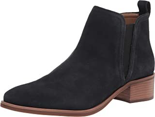 Lucky Brand Women's LK-POGAN