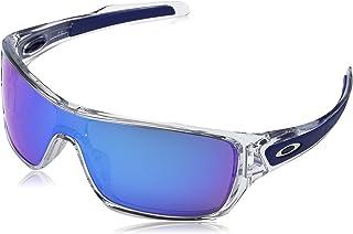 16805c8872 Amazon.com  Clear - Sunglasses   Sunglasses   Eyewear Accessories ...