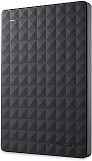 Seagate 希捷 Expansion 新睿翼1TB 2.5英寸 USB3.0 移动硬盘 STEA1000400