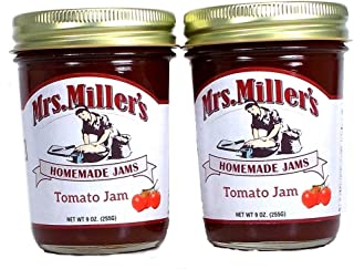 Best new mexico green chile jelly Reviews
