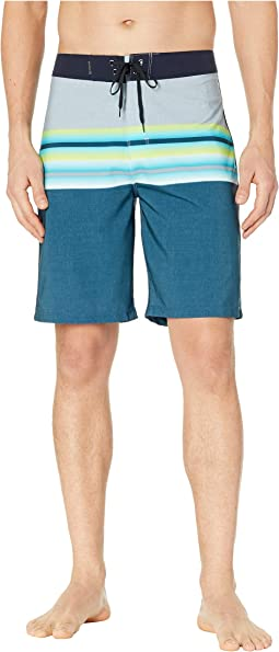"Phantom Solace 20"" Boardshorts"