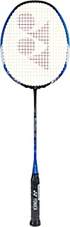 Yonex Muscle Power 22 Plus G4-3U Badminton Racquet